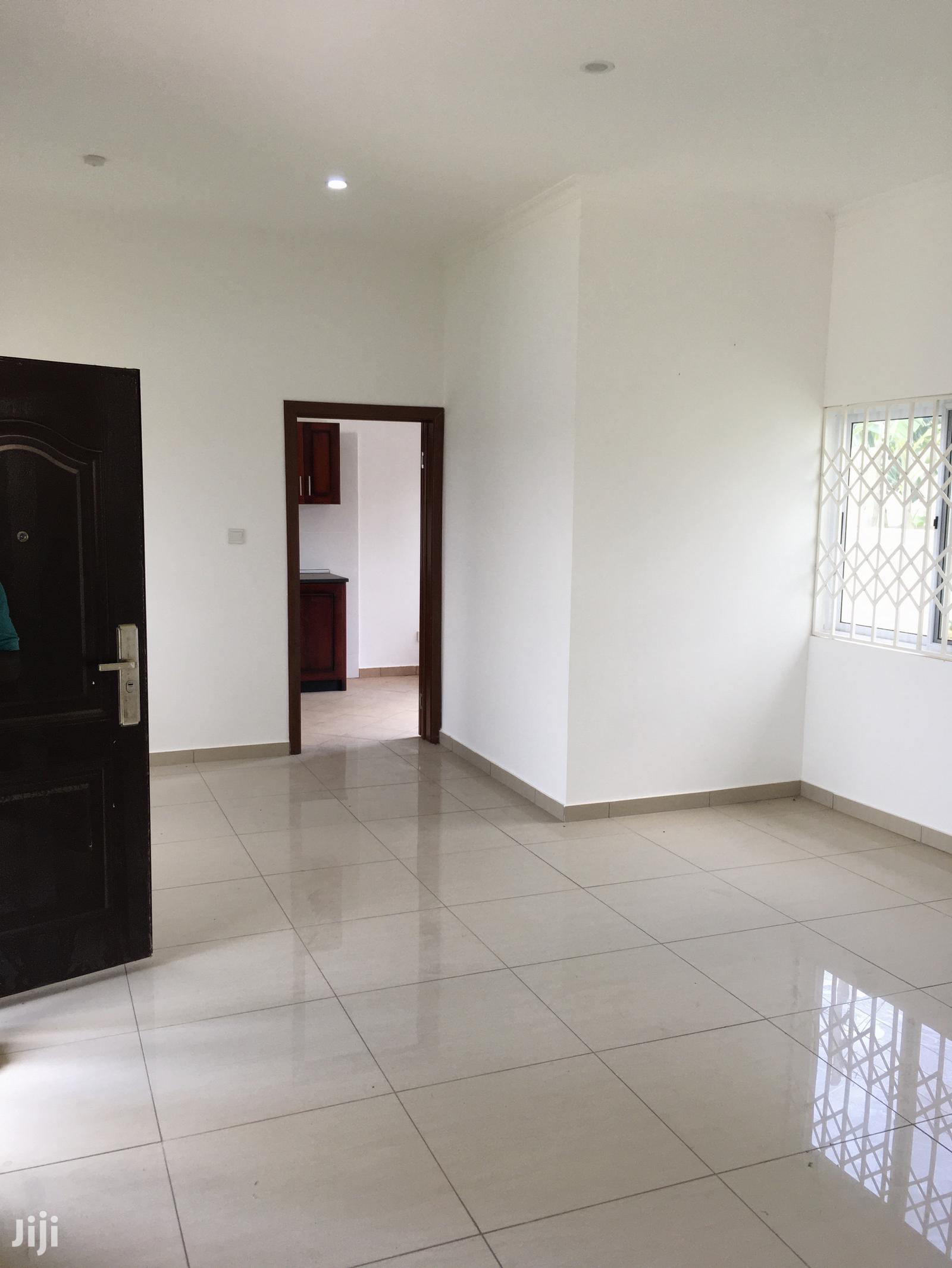 Two Bedroom For Rent At Oyibi | Houses & Apartments For Rent for sale in Adenta Municipal, Greater Accra, Ghana