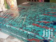 "Mattress - 12"" King Size (High Density) 