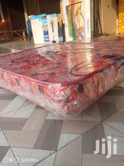 "Mattress- 5"" Medium Size (High Density) 