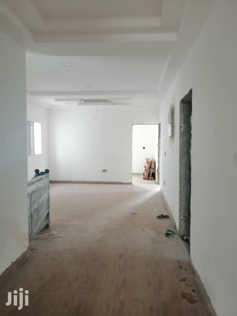3 Bedroom For Sale Lakeside | Houses & Apartments For Sale for sale in East Legon, Greater Accra, Ghana
