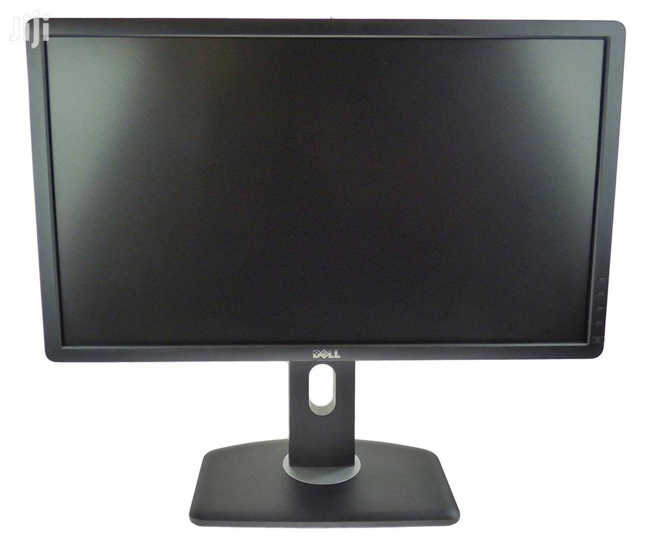Dell Modern 20inch HD Widescreen Monitor