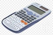 Scientific Calculator | Stationery for sale in Greater Accra, Dansoman