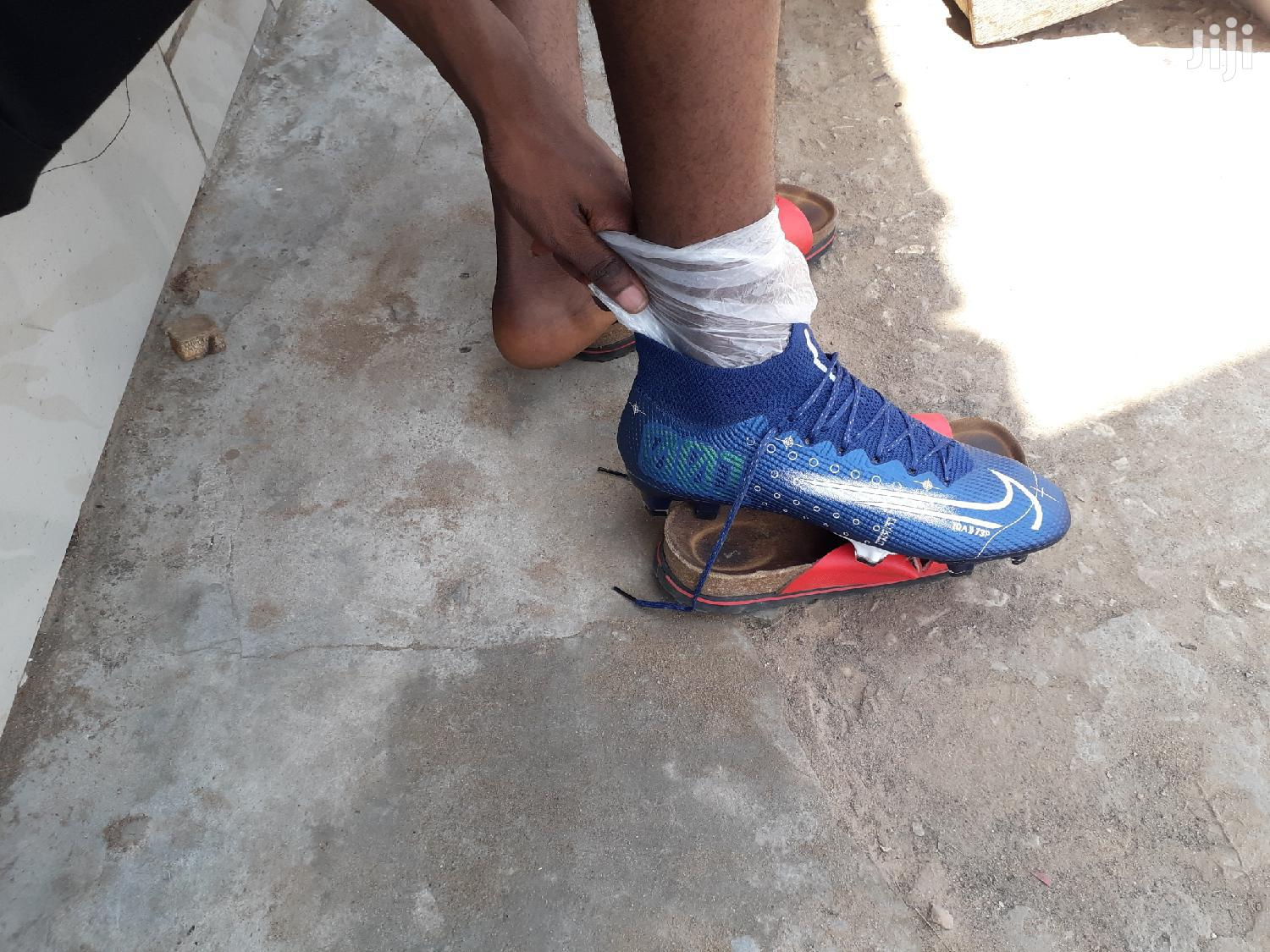 Original Football Boot | Shoes for sale in Dansoman, Greater Accra, Ghana