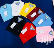 Polo Lacoste   Clothing for sale in Greater Accra, Bubuashie