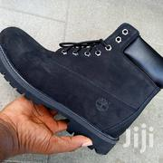 Timberland Waterproof Series | Shoes for sale in Greater Accra, Ledzokuku-Krowor