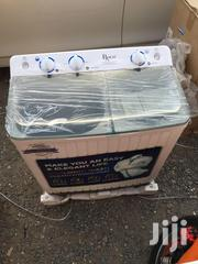 Quality Long Lasting Roch 6 Kg Washing McHine | Home Appliances for sale in Greater Accra, Adabraka