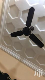 Ceiling Fan For Sale | Home Appliances for sale in Greater Accra, Adenta Municipal