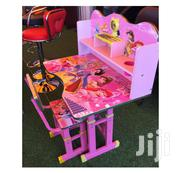 Students Learning Set | Children's Furniture for sale in Greater Accra, Adabraka