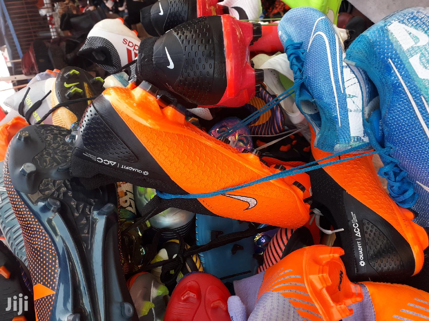 Original Football Boot Cool Price | Shoes for sale in Dansoman, Greater Accra, Ghana