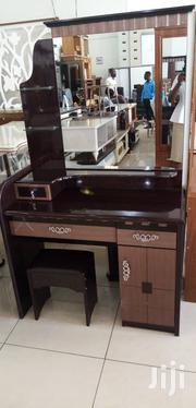 Dresser - Brown | Furniture for sale in Greater Accra, Bubuashie