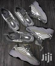 High Quality Adidas | Shoes for sale in Greater Accra, East Legon (Okponglo)