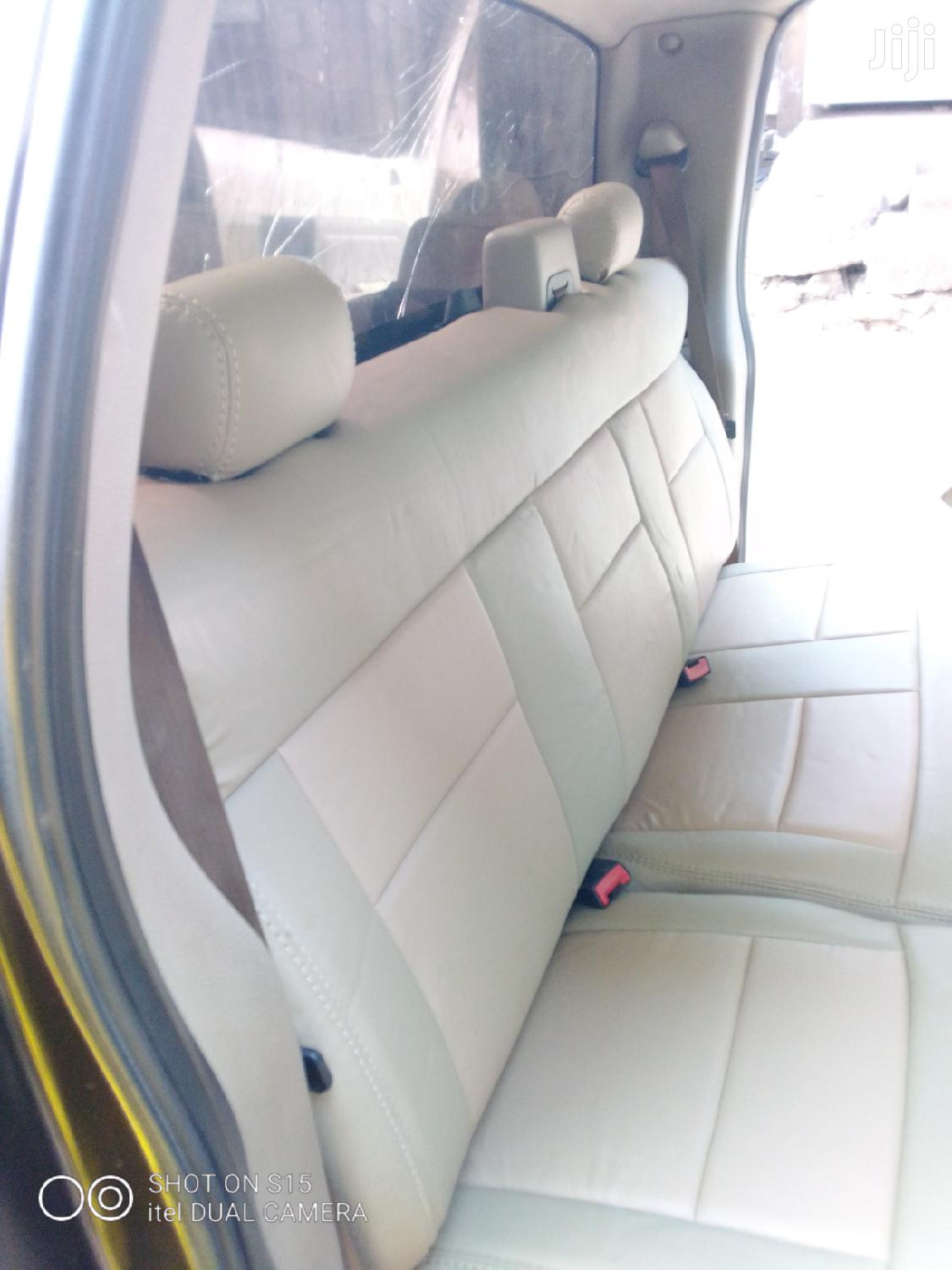 Upholstery And Car Decorations   Vehicle Parts & Accessories for sale in Kumasi Metropolitan, Ashanti, Ghana
