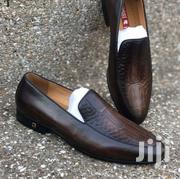 Grace Shoes | Shoes for sale in Greater Accra, Accra Metropolitan