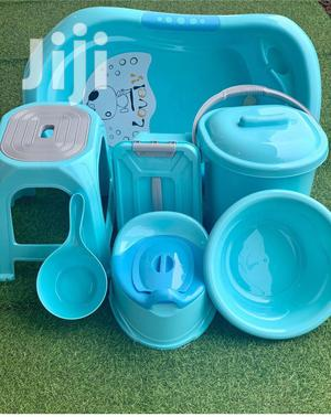 Classic Baby Bath | Baby & Child Care for sale in Kaneshie, North Kaneshie