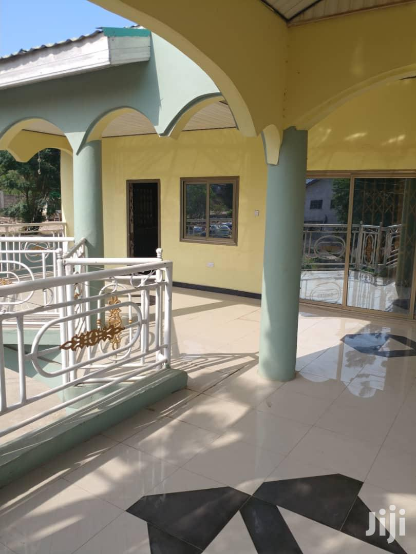 3bedroom House At Westhills - Block Factory   Houses & Apartments For Rent for sale in Ga South Municipal, Greater Accra, Ghana