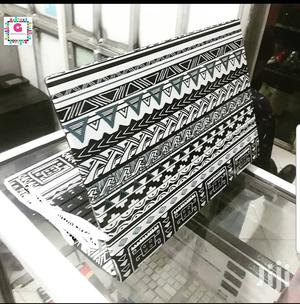 Laptop Stickers Or Skins   Stationery for sale in Greater Accra, East Legon