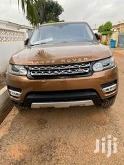 Land Rover Range Rover Sport 2016 | Cars for sale in Greater Accra, East Legon