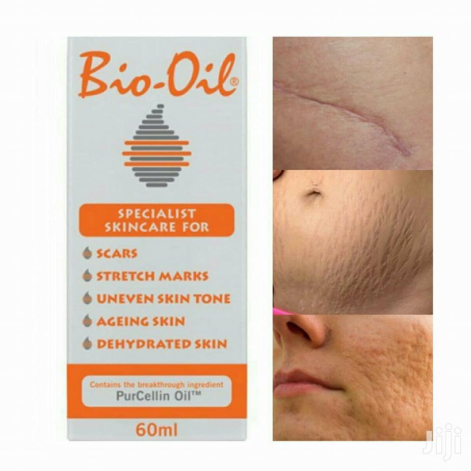 Archive: Bio Oil Body Oil