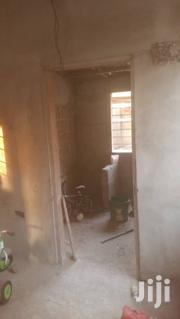 Uncompleted 2 Bed Room Self Contain At Palas Town Awoshie   Houses & Apartments For Rent for sale in Greater Accra, Ga East Municipal