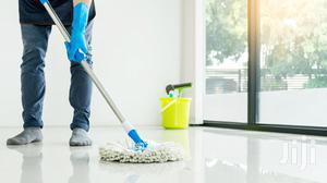 Part-time Cleaners Needed Urgently | Part-time & Weekend CVs for sale in Greater Accra, East Legon