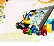Graphic Designer | Computing & IT Jobs for sale in Greater Accra, Accra Metropolitan