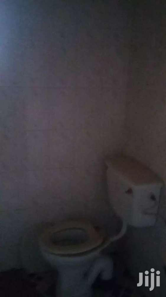 Archive: AMASAMAN - 3 Bedroom House For Sale