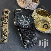 Patek Watch For Sale   Watches for sale in Greater Accra, Accra Metropolitan