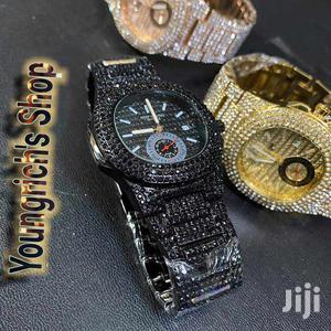 Patek Watch For Sale