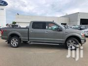 Ford F-150 2018 Gray | Cars for sale in Greater Accra, Adenta Municipal