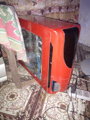 Desktop Computer 8GB Intel Core i7 HDD 500GB | Laptops & Computers for sale in Western Region, Bibiani/Anhwiaso/Bekwai