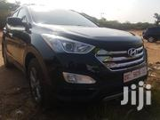 Hyundai Santa Fe 2013 Sport Black | Cars for sale in Greater Accra, Accra Metropolitan