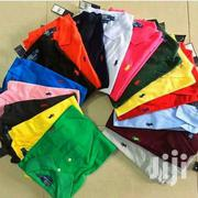 For Your Quality Lacoste Contact   Clothing for sale in Greater Accra, Kotobabi
