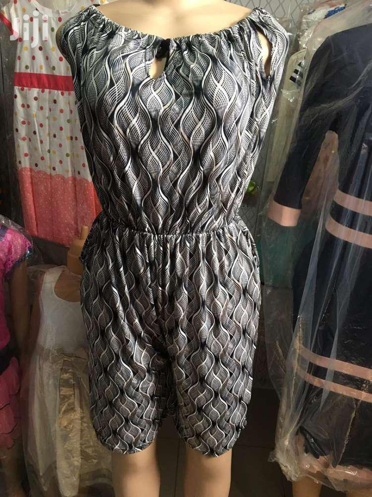Quality Jumpsuit | Clothing for sale in Old Dansoman, Greater Accra, Ghana