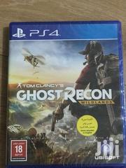 Tom Clancy Ghost Recon Wildlands PS4/Xbox | Video Games for sale in Greater Accra, Dzorwulu