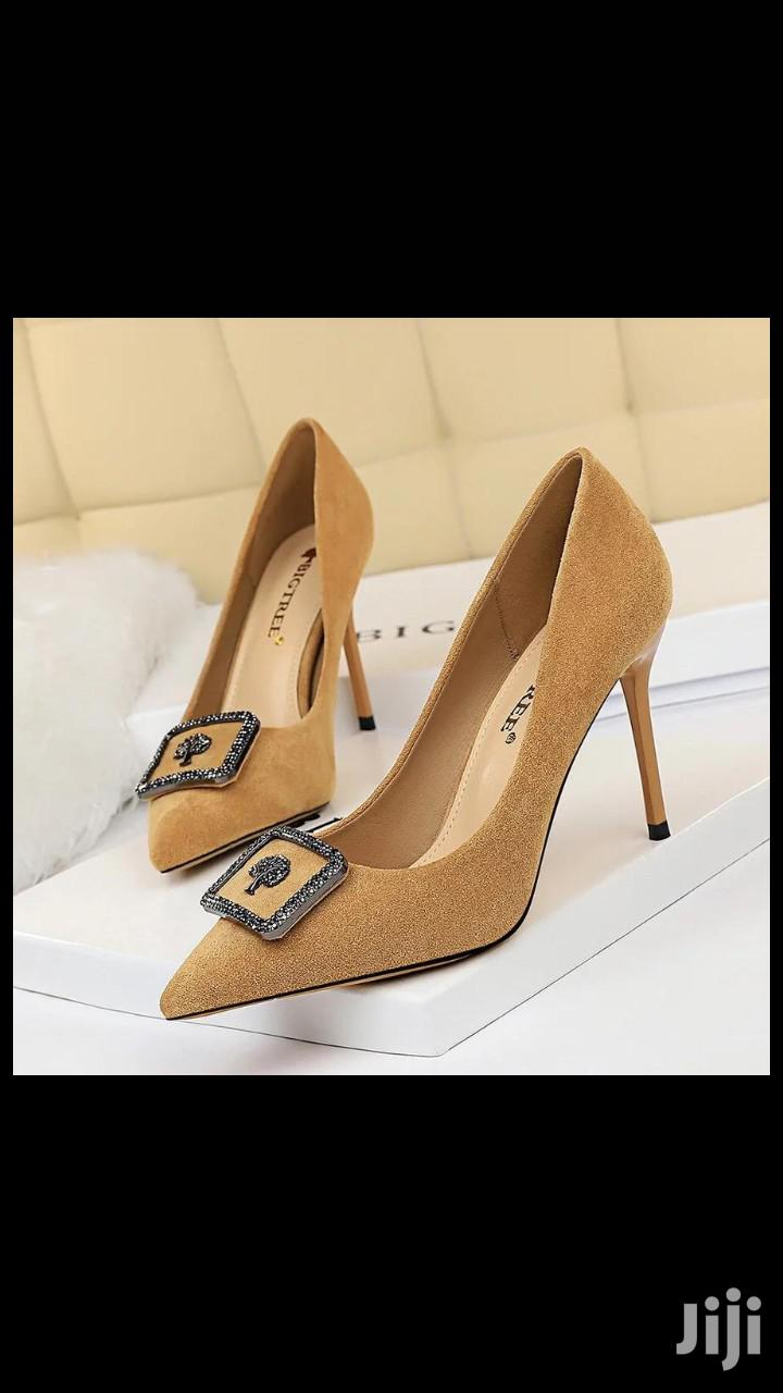 Ladies Shoes | Shoes for sale in Odorkor, Greater Accra, Ghana