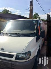 2006 Ford Transit 🔥🔥 | Buses & Microbuses for sale in Greater Accra, Akweteyman
