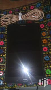 New Samsung Galaxy Tab S5e 16 GB Black | Tablets for sale in Greater Accra, Accra Metropolitan