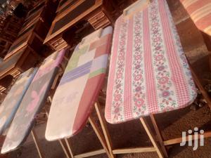 Ironing Board   Home Accessories for sale in Ashanti, Kumasi Metropolitan