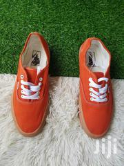 Quality Vans | Shoes for sale in Greater Accra, East Legon (Okponglo)