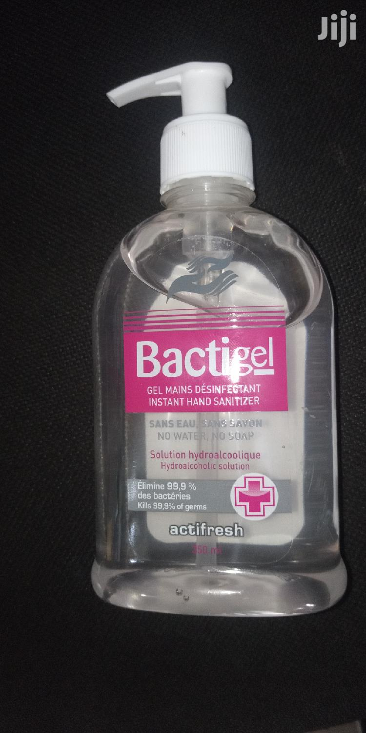 Hand Sanitizer | Skin Care for sale in Accra Metropolitan, Greater Accra, Ghana