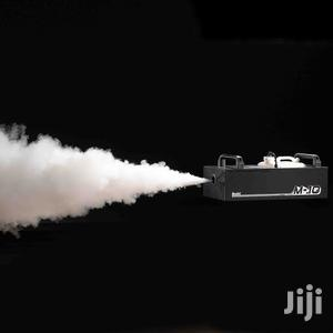 RENT Fog Machine | DJ & Entertainment Services for sale in Greater Accra, Accra Metropolitan