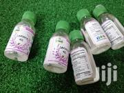Lavender Essential Oil | Skin Care for sale in Greater Accra, Asylum Down