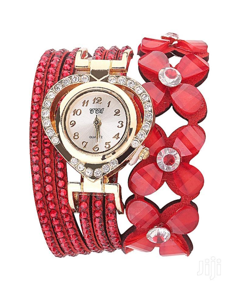 Archive: Bracelets Watch