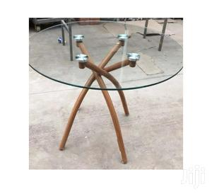 Dinner Table   Furniture for sale in Greater Accra, Adabraka