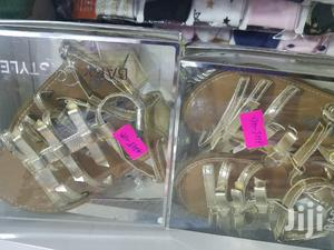 Baby Girls Sandals | Children's Shoes for sale in Kaneshie, North Kaneshie