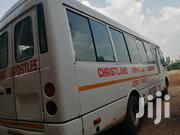 Mitsubishi Fuso Bus | Buses & Microbuses for sale in Eastern Region, Kwahu South