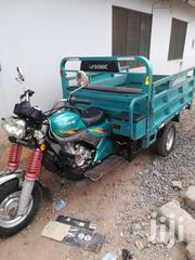 Tricycle Rider Wanted | Driver Jobs for sale in Greater Accra, East Legon (Okponglo)