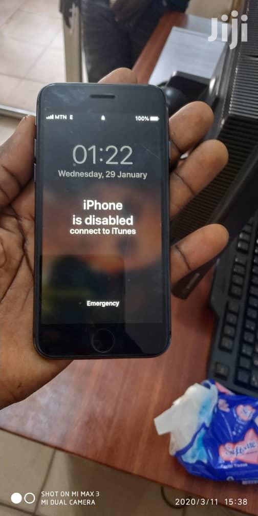 Remove All Apple Icloud Locks From iPhone And iPads On Every Ios. | Other Services for sale in Adenta Municipal, Greater Accra, Ghana