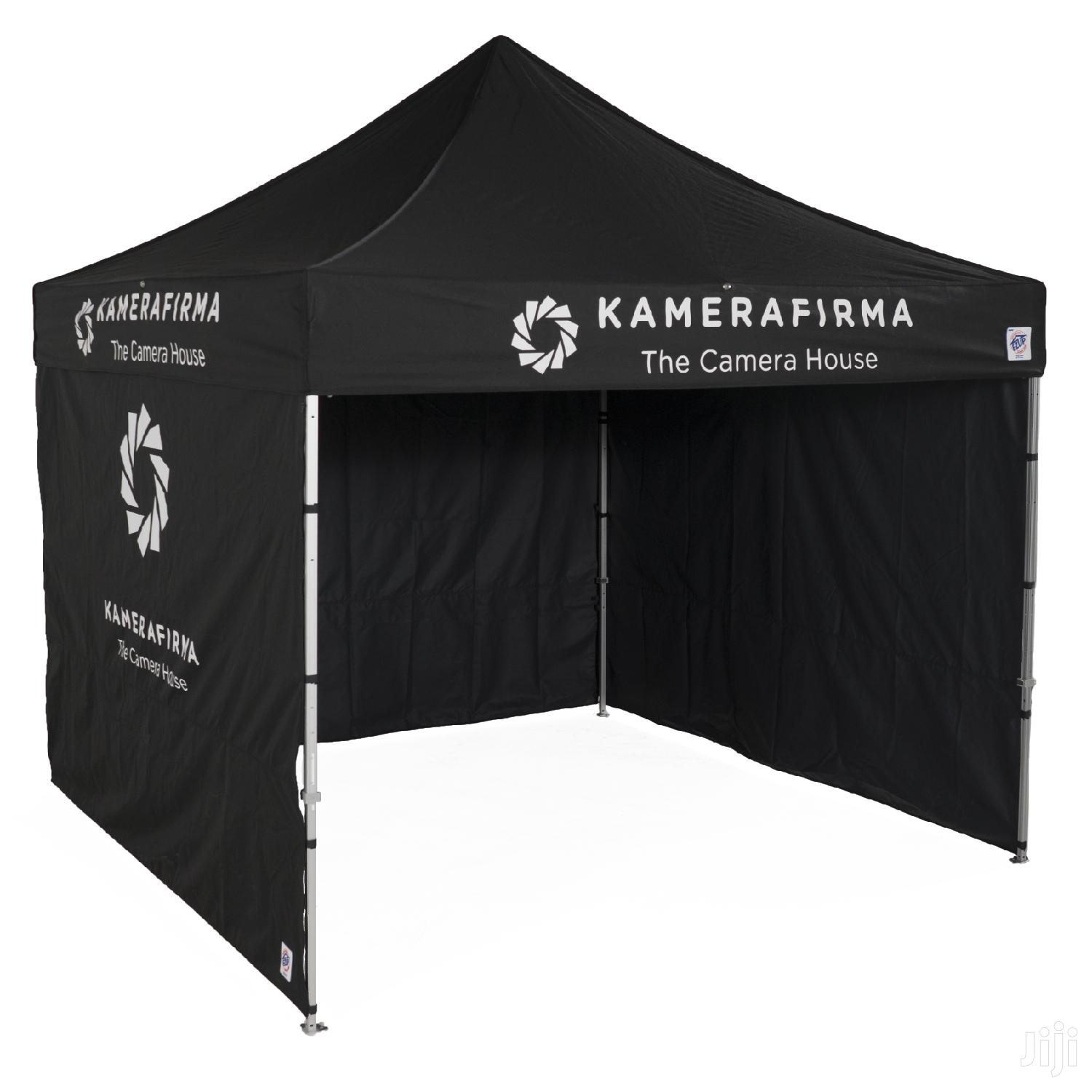 Event Tents | Party, Catering & Event Services for sale in East Legon, Greater Accra, Ghana