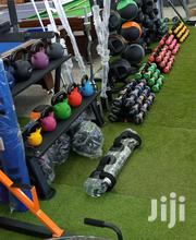Gym and Exercise Equipment | Sports Equipment for sale in Greater Accra, Accra Metropolitan